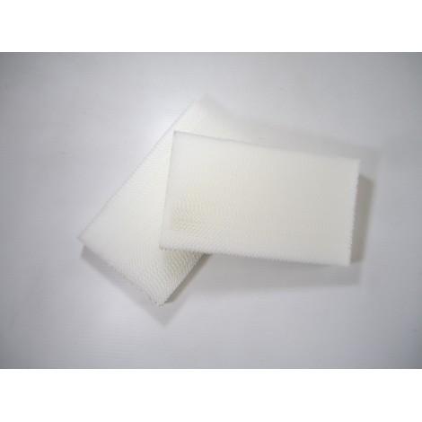 filtre de clim E70/E71/E72 recyclage air