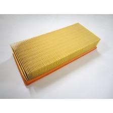 filtre a air E34 M20 M50