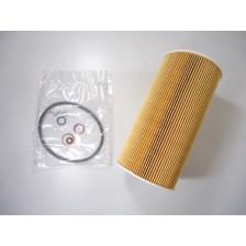 filtre a huile M51 96-