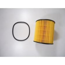 filtre a huile R50/R52/R53