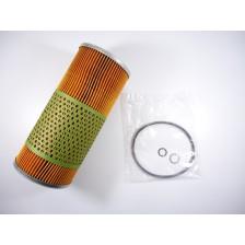 filtre a huile M70 V12