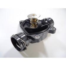 Thermostat E46/E39/E38/E53 M57 diesel BMW