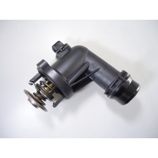 Thermostat E46/E36/Z3 M43 essence BMW