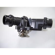 Thermostat M52/M54 E46/E38/E39 E60/E65/E53/E85/Z3 BMW