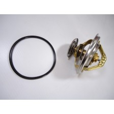 Thermostat E34/E32/E38/E31 M60/M70 BMW