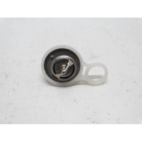 Thermostat R50/R52/R53 essence MINI