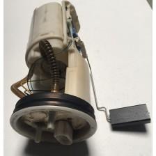 pompe à carburant 3B0919051B d'occasion