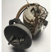pompe à carburant 6N0919051K d'occasion