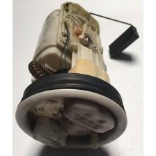 pompe à carburant 6N0919051N d'occasion