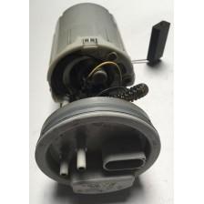 pompe à carburant 6Q0919050B d'occasion