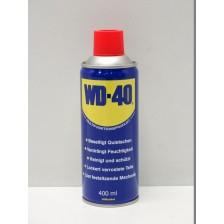 Spray WD-40 dégripant