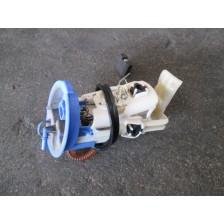pompe à carburant Série 3 E46 M3 occasion