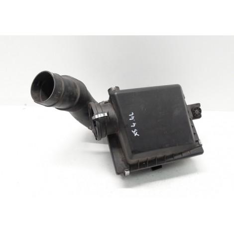boitier filtre à air 4.4i M62 X5 E53 BMW pièce occasion