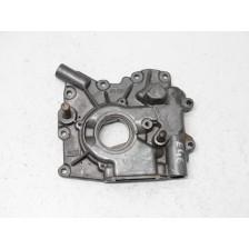 pompe à huile M47 E46/E39 occasion