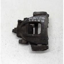 Etrier de frein avant gauche R50/R52/R53 Mini pièce d'occasion