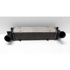 Echangeur d'air 17517540035 3.5l E82/E88/E90/E92/E89 BMW occasion