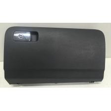 porte de boite à gants VW Golf 5 1K 03 à 08 d'occasion