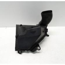 boitier filtre à air N47/N47N E82/E90/E92/E84 BMW pièce occasion