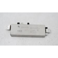 amplificateur d'antenne Diversity Série 3 E46 Compact BMW pièce occasion