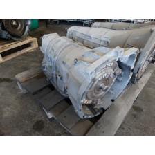 boite automatique 318d/320d M47N GM 09/03- E46 BMW pièce d'occasion