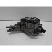 pompe à vide 038145209K/H/N Audi et VW d'occasion