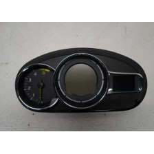 Compteur 1.9DCI 130ch BVM A2C53258659 Mégane 3 Renault pièce d'occasion