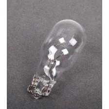 ampoule 16w 12v (sans culot) Audi et VW