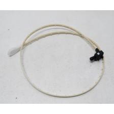 capteur protection pièton F12 DESTOCKAGE
