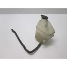 Vase d'expansion essence R50/R52 MINI pièce occasion