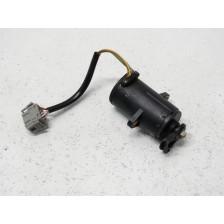 Potentiomètre de pédale d'accélérateur diesel E36/E34/E39/E38 BMW pièce occasion