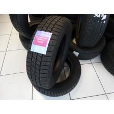 pneu hiver 175/65 R15 84T Continental ( 5 mm ) la paire occasion