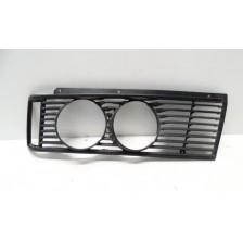 Grille de calandre droite noir E21 BMW pièce d'occasion