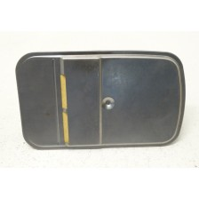 filtre boite auto E46/E83/Z3 essence