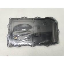 filtre boite auto 8HP