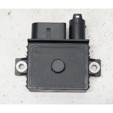 Boitier de prechauffage N47 E81/E87/E90/E60/E83/E84 BMW