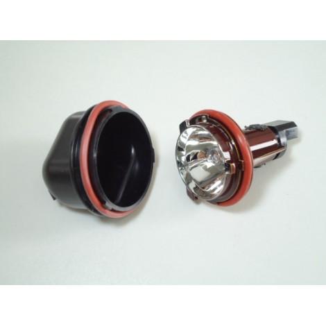 ampoule feux de position E65/E66/E53