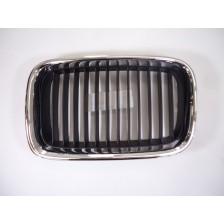 Calandre E36 avant droit -96 phase 1 BMW