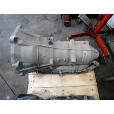 Boite automatique 09/08-07/11 E81/E88/E90/E92/E84 BMW pièce d'occasion