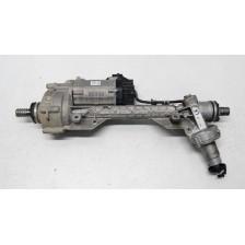 Crémaillère de direction électrique E81/E87/E90/E91/E84 BMW pièce d'occasion