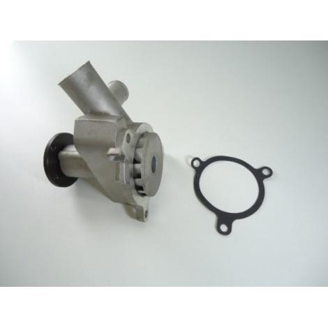 Pompe à eau E30/E34/E28/Z1 M20 09/87- BMW