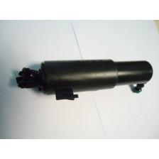 gicleur de lave phare E90/E91/E92/E93 BMW