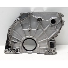 Carter de distribution 4 cylindres diesel E87/E90/F20/ F30/F32/F10/F25 BMW pièce d'occasion