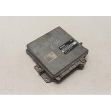 Calculateur moteur 0281001294 E34/E36 BMW pièce d'occasion