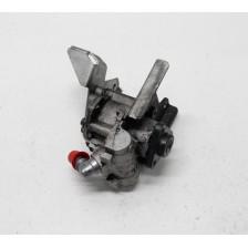Pompe de direction LF-30 essence -09/99 Série 3 E46 BBMW pièce d'occasion
