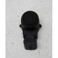 Capteur PDC avant/arrière noir E87/E90/E84/E89 BMW pièce d'occasion