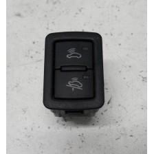 Bouton alarme et anti remorquage Q5 Audi pièce d'occasion
