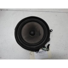 Haut parleur AV/AR medium/basses Audi A4 8E B6/B7 d'occasion
