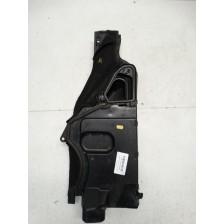 Boitier de filtre de clim gauche E60/E61/E63/E64 BMW pièce d'occasion