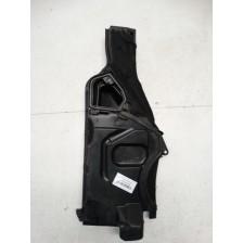 Boitier de filtre de clim droit E60/E61/E63/E64 BMW pièce d'occasion