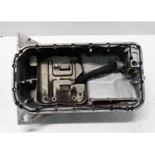carter d'huile M43 essence E36/E46/Z3 BMW pièce d'occasion
